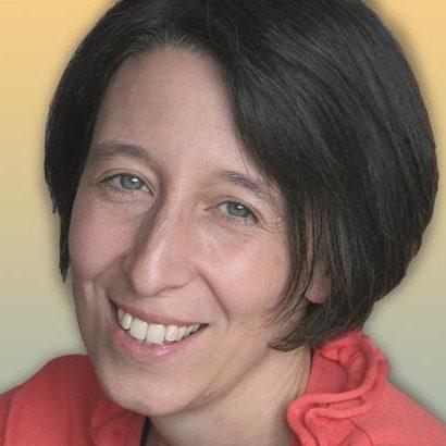 Andrea Eißler