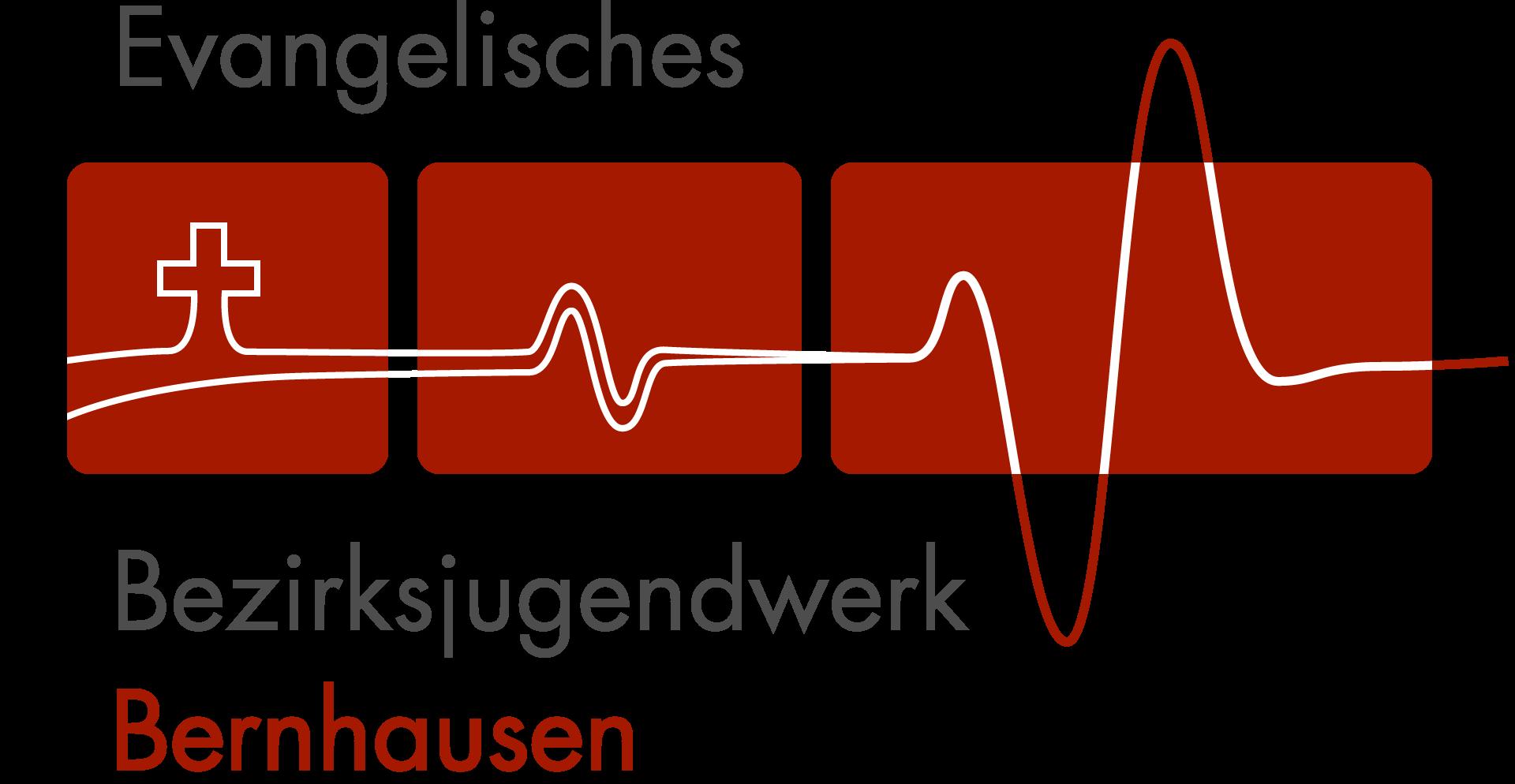 Evangangelisches Bezirksjugendwerk Bernhausen